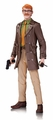 Dc Comics Designer Series 3 Commisioner Gordon Action Figure pre-order