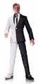 Dc Comics Designer Series 3 Two Face Action Figure pre-order