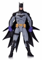 Dc Comics Designer Series 3 Zero Year Batman Action Figure pre-order