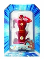 Dc Comics Flash Resin Paperweight pre-order