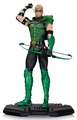Dc Comics Icons Green Arrow Statue pre-order