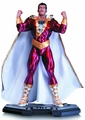 Dc Comics Icons Shazam Statue pre-order