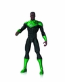 Dc Comics New 52 Green Lantern John Stewart Action Figure pre-order