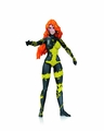 Dc Comics New 52 Poison Ivy Action Figure pre-order