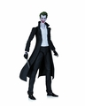 Dc Comics New 52 The Joker Action Figure pre-order