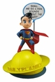 Dc Comics Superman Q-Pop Figure pre-order