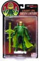 DC Direct Reactivated Series 2 Action Figure Kingdom Come Green Lantern