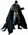 DC New 52 Batman RAH Real Action Hero 1/6 scale figure pre-order