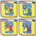 Dc Super Powers 8-Inch Retro Action Figure Series 1 Asst pre-order