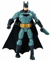Dc Total Heroes 6-Inch Detective Batman Action Figure pre-order