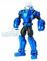 Dc Total Heroes 6-Inch Mr Freeze Action Figure pre-order