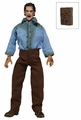 Deadite Ash 8 inch figure from Army of Darkness pre-order