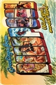 Deadpool #28 comic book pre-order