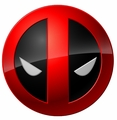 Deadpool Shop