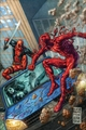 Deadpool Vs Carnage #3 comic book pre-order