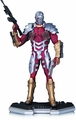 Deadshot Icons Statue pre-order
