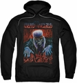 Deadworld pull-over hoodie My Minions adult black