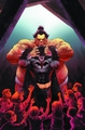 Detective Comics #31 Combo Pack comic book pre-order