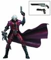 Devil May Cry Ultimate Dante 7-Inch Action Figure pre-order