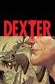 Dexter Down Under #4 comic book pre-order