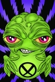 Df All New Doop #1 Signed Michael Allred comic book pre-order