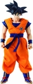 Dimension Of Dragonball Z Son Goku Pvc Figure pre-order