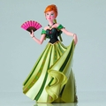 Disney Frozen Anna Couture De Force Figure pre-order