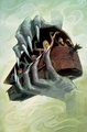 Disney Kingdoms Seekers Of Weird #5 comic book pre-order