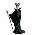 Disney La Malificent Couture De Force Figure pre-order