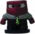 Disney Showcase Inside Out Anger Figure pre-order