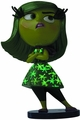 Disney Showcase Inside Out Disgust Figure pre-order
