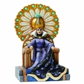 Disney Traditions Evil Queen Enthroned Figurine pre-order