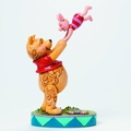 Disney Traditions Pooh & Piglet Figurine pre-order
