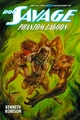 Doc Savage New Adv Sc Vol 07 Phantom Lagoon pre-order