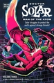 Doctor Solar Archives Tp Vol 03 pre-order