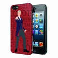 Doctor Who 100% Rebel Time Lord Iphone 5 Case pre-order