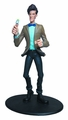 Doctor Who 11Th Doctor Dynamix Vinyl Figure pre-order