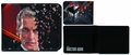 Doctor Who 12Th Doctor Geometric Wallet pre-order