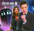 Doctor Who 2015 16 Month Mini Wall Calendar pre-order