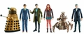 Doctor Who 3-3/4-Inch Action Figure Asst pre-order