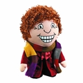 Doctor Who 4Th Doctor Med Talking Plush pre-order