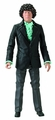 Doctor Who 4Th Doctor Regenerated 5-Inch Action Figure pre-order