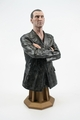 Doctor Who 9Th Doctor Maxi Bust pre-order
