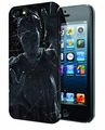 Doctor Who Angel Attack Iphone 5 Case pre-order