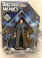 Doctor Who Captain Jack Harkness 5-Inch Action Figure