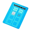 Doctor Who Chopping Board pre-order