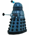 Doctor Who Dalek Maxi Bust Genesis Version pre-order