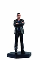 Doctor Who Figure Coll #27 9Th Doctor pre-order