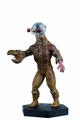 Doctor Who Figure Coll #28 Morbius Monster pre-order