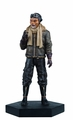 Doctor Who Figure Coll #29 Catkind pre-order